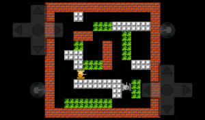 Tanks2012 screenshot